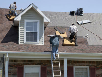 roof-construction-repair-003